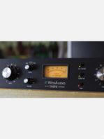 wesaudio-timbre-4