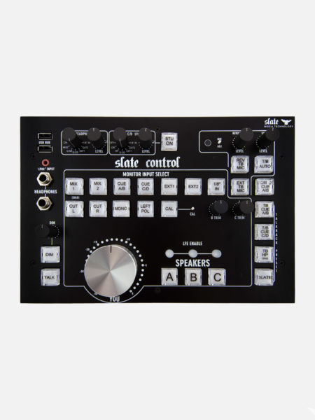 Slate-Media-Technology-Slate-Control-Analog-Monitoring-Controller-01