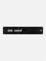 Slate-Media-Technology-Slate-Control-Analog-Monitoring-Controller-05