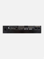 Slate-Media-Technology-Slate-Control-Analog-Monitoring-Controller-06