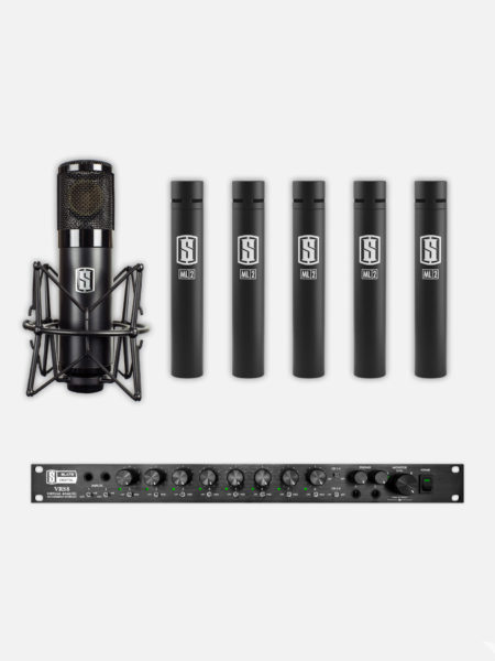 slate-vrs-8-ml-1-and-5-ml-2-mics-virtual-studio