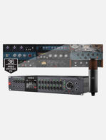 antelope-goliath-hd-gen-3-pro-tools-hd-1