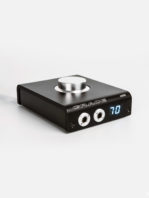 grace-design-m900-Portable-Headphone-Amp-DAC-Preamp-01