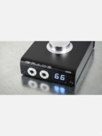 grace-design-m900-Portable-Headphone-Amp-DAC-Preamp-03