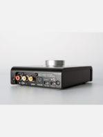 grace-design-m900-Portable-Headphone-Amp-DAC-Preamp-04