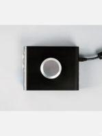 grace-design-m900-Portable-Headphone-Amp-DAC-Preamp-05