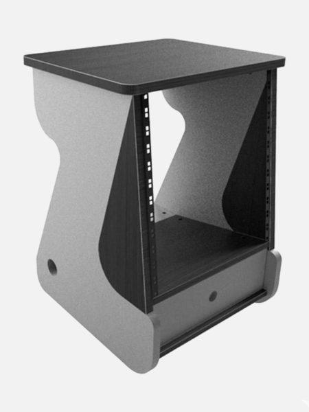zaor-miza-rack-12U-3