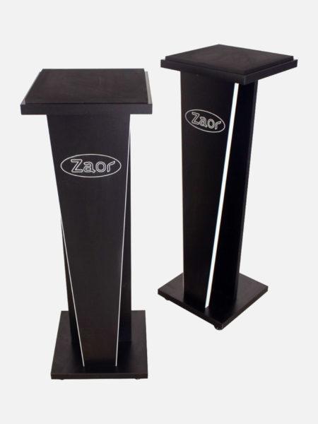 zaor-miza-v-stand-36-coppia-supporti-monitor-01