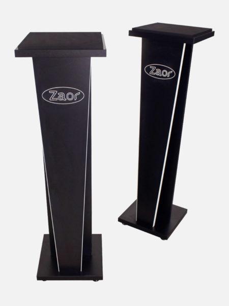 zaor-miza-v-stand-42-coppia-supporti-monitor-casse-01