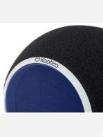 kaotica-eyeball-filtro-antipop-antiriflesso-02