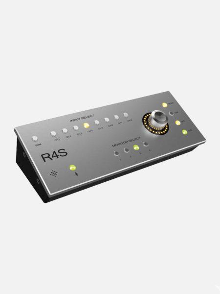 antelope-r4s-remote-control-per-satori-1