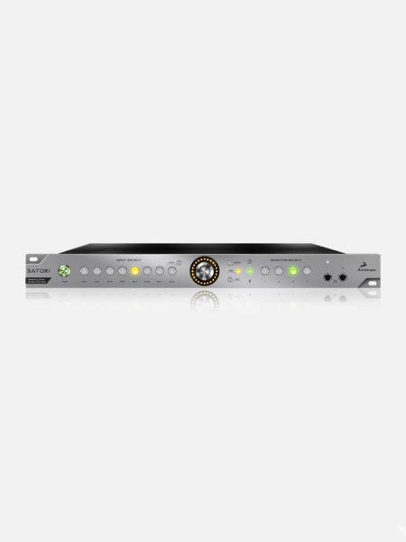 antelope-satori-controller-monitor-sommatore-1