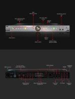 antelope-satori-controller-monitor-sommatore-3-fronte-retro-connettivita