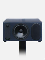 pmc-speakers-twotwo-stand-plate-3