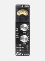 serpent-audio-chimera-opto-limiter-2