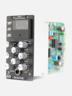 serpent-audio-sb4001-stereo-buss-compressor-2