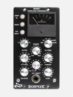 serpent-audio-sb4001-stereo-buss-compressor-3