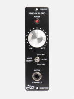 serpent-audio-send-n-blend-3