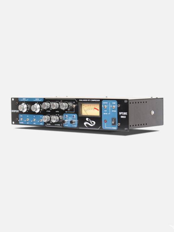 serpent-audio-splice-mkii-2U-rack-fet-comp