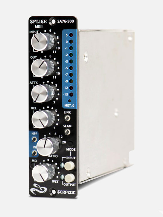 serpent-audio-splice-mkii-500-series-fet-comp