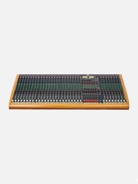 toft-atb32-console-mixer-usato