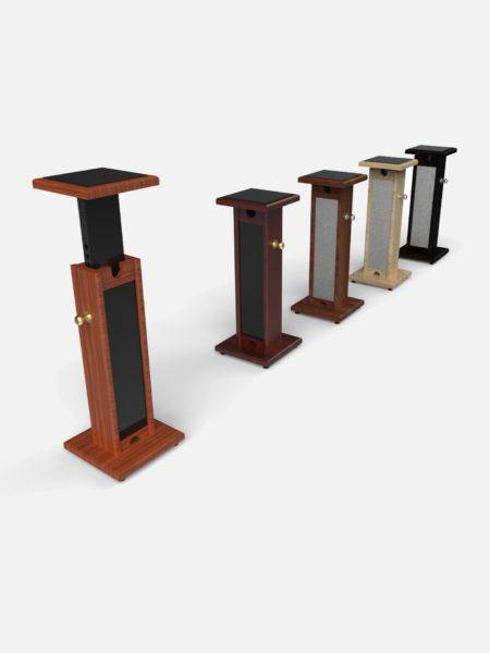 zaor-classic-monitor-stand-casse-altezza-regolabile-01