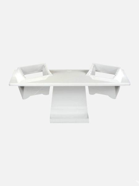 zaor-i-desk-maxi-12-u-rack-1