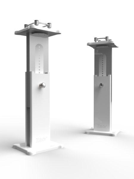 zaor-isostand-mkii-supporti-monitor-regolabili-studio-01