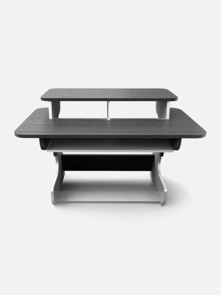 zaor-miza-61-grey-wenge-1