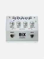grace-design-bix-Preamp-EQ-DI-Boost-per-strumenti-acustici-1
