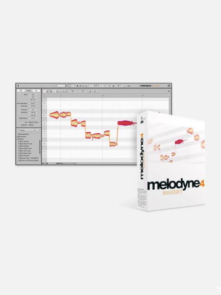 celemony-melodyne-4-assistant-1