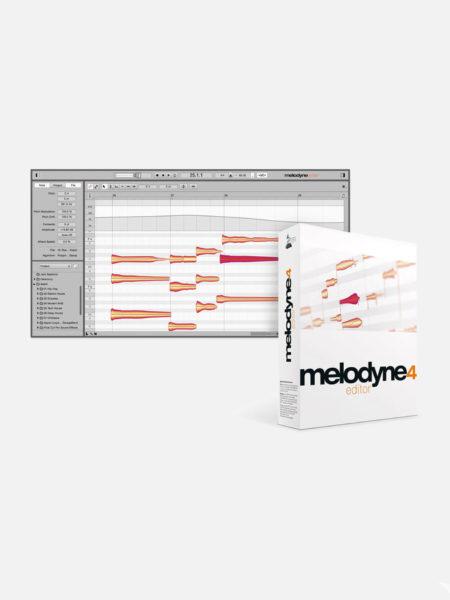 celemony-melodyne-4-editor-1