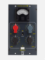 chandler-limited-TG-Opto-Compressor-500-series-front-1