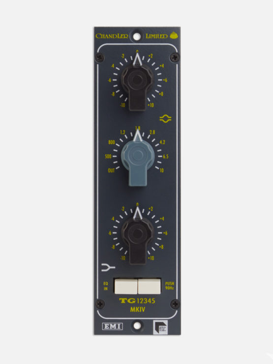 chandler-limited-TG12345-mkIV-eq-500-series-front-1