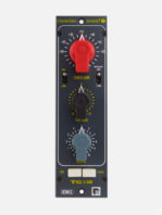 chandler-limited-TG2-500-preamp-500-series-front-1
