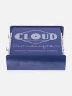 cloud-microphones-cloudlifter-cl2-3