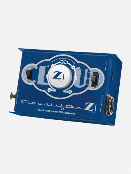 cloud-microphones-cloudlifter-zi-DI-1