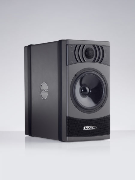 pmc-speakers-result6-monitor-front-1