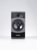 pmc-speakers-result6-monitor-front-2
