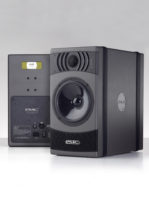 pmc-speakers-result6-monitor-front-rear-3