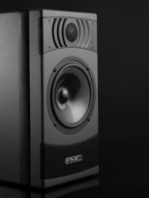 result6-pmc-speakers-new-monitor