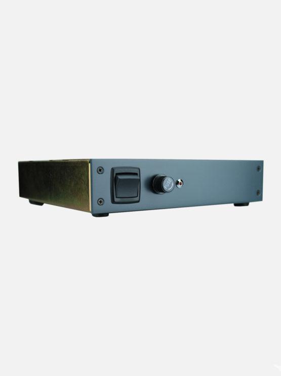 chandler-limited-PSU-1-mkii-1