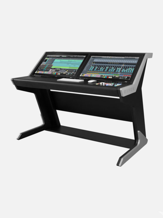 slate-media-technology-raven-core-station-dual-1