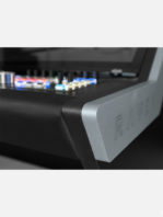 slate-media-technology-raven-core-station-dual-6