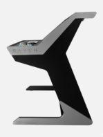 slate-media-technology-raven-core-station-single-3