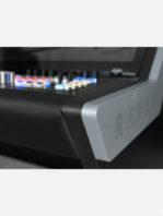 slate-media-technology-raven-core-station-single-4