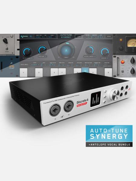 antelope-discrete4-auto-tune