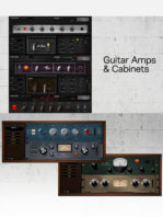 antelope-discrete4-guitar-amps-and-cabinets-preamps-comps-4