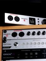 antelope-discrete8-console-grade-discrete-microphone-preamp-interface-6