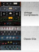 antelope-discrete8-vintage-compressors-classic-eqs-3